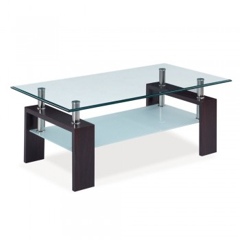 T646C Coffee Table by Global Furniture USA