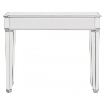 Contempo MF6-1025S Console Table