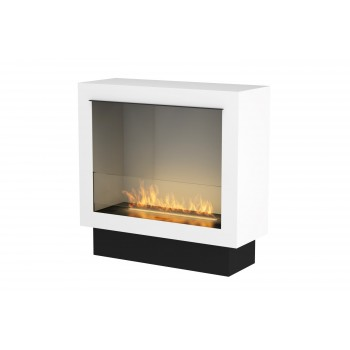 PrimeBox Bio Fireplace