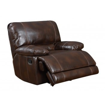 U1953 Chair