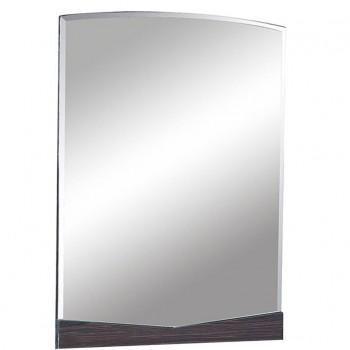 Aurora Mirror, Wenge