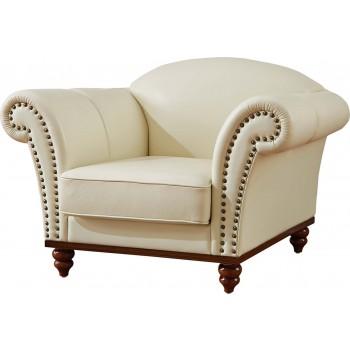 2601 Armchair