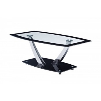 T716C Coffee Table by Global Furniture USA