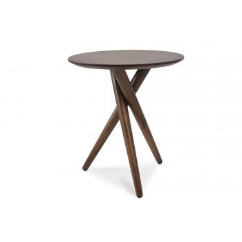 Fordham Mid-Century Modern End Table