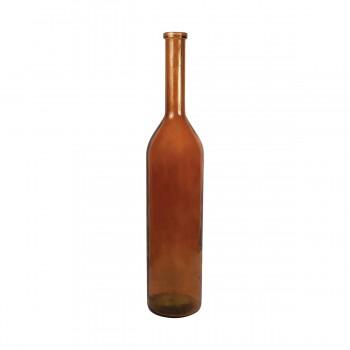"""Botella Vase 39.5"""""""