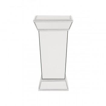 Contempo MF6-1011S Pedestal