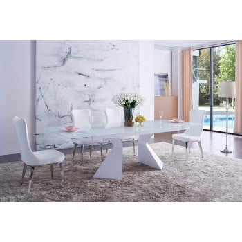 992 Dining Room Set