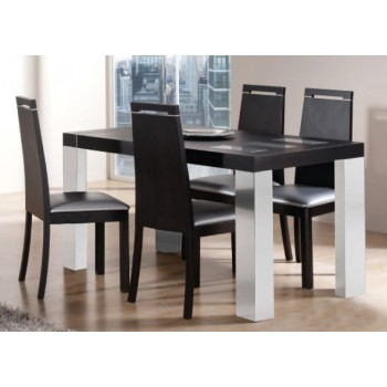 Belen Dining Room Set
