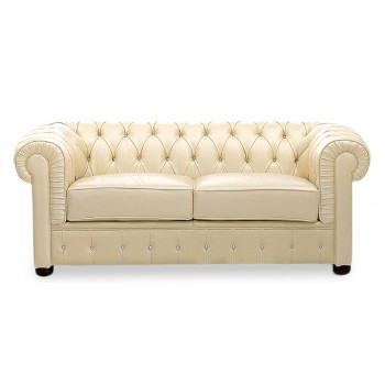 258 Loveseat