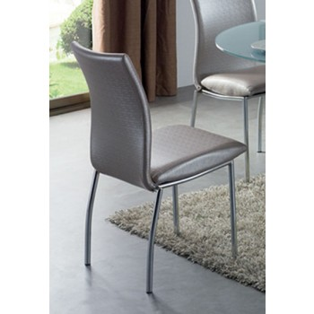 8040 Dining Chair