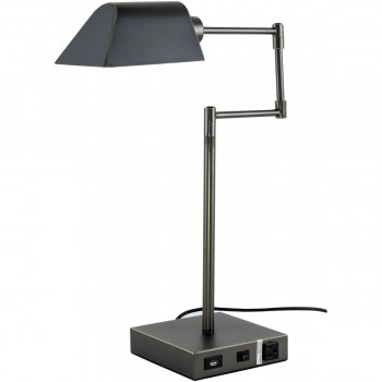 Brio TL3005 Table Lamp