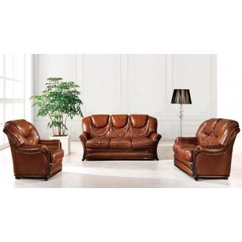 67 Living Room Set