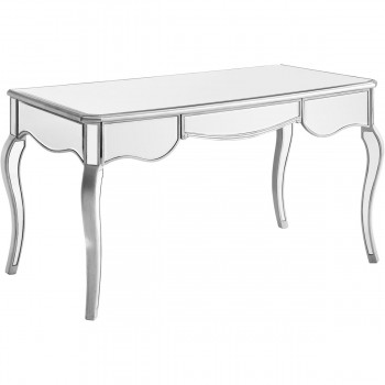 Contempo MF6-1028S Desk
