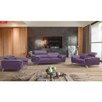 1513 Living Room Set