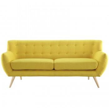 Remark Sofa, Sunny by Modway