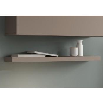 ME-120 Shelf, Mink