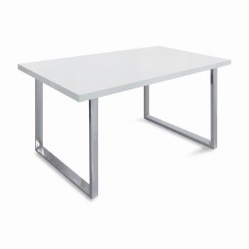 4381 Computer Desk
