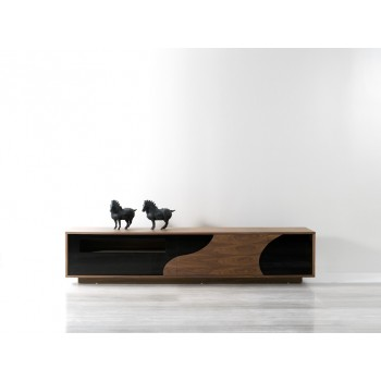 101F TV Stand by J&M Furniture