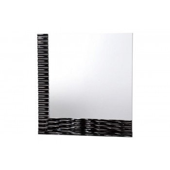 Manhattan Mirror by Global Furniture USA