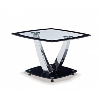 T716E End Table by Global Furniture USA