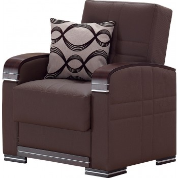 Alpine Chair by Empire Furniture, USA