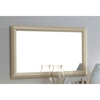 Altea Vela Mirror