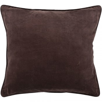 "Square Pillows CUS-28001, 18"" by Chandra"