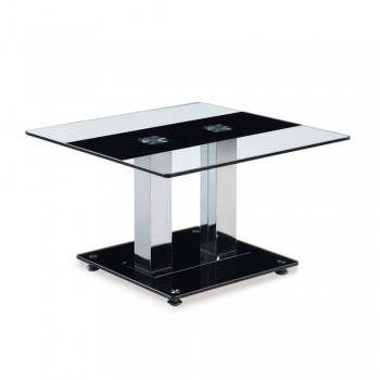 T2108E End Table by Global Furniture USA