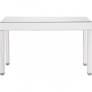 Contempo MF6-1031 Console Table