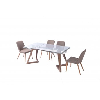 8811 Dining Room Set