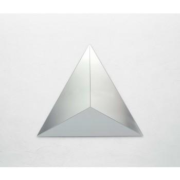 Imperia Silver Mirror