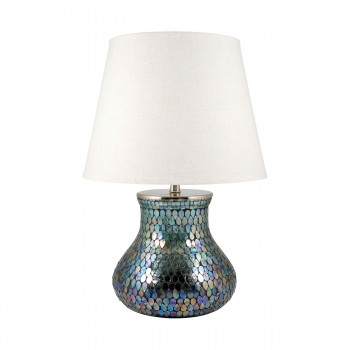 Ambia Lamp, Large