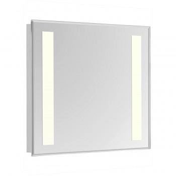 """Nova MRE-6311 Rectangle LED Mirror, 30"""" x 20"""""""