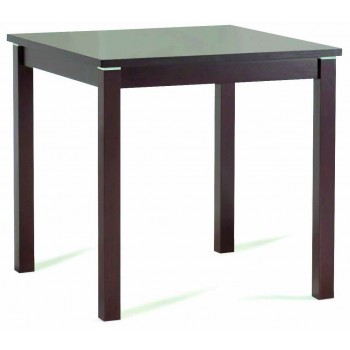 Cafe-211 Dining Table