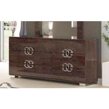 Prestige Dresser