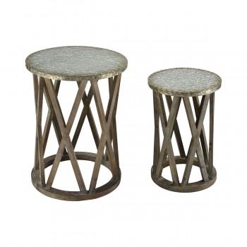 Klad Tables
