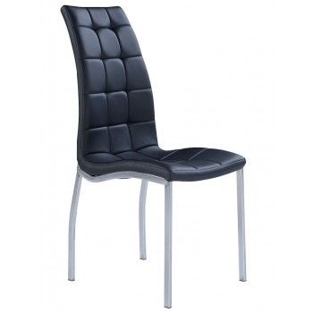 D716 Dining Chair