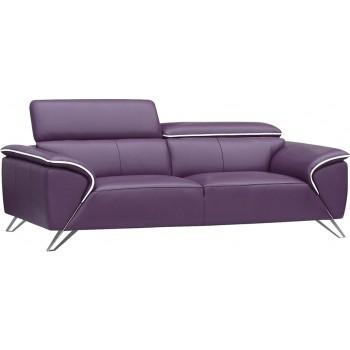 1513 Sofa
