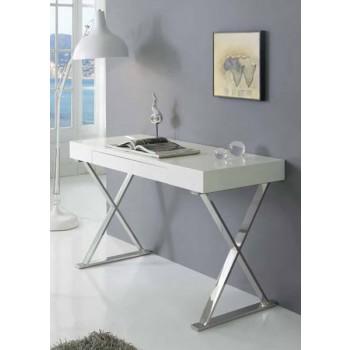 DK-901 Desk