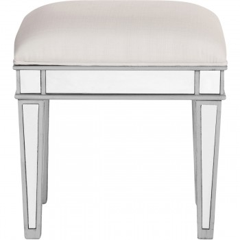 Contempo MF6-1007S Dressing Stool