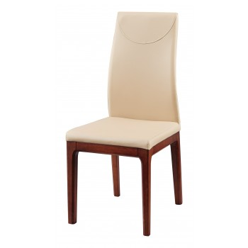2082 Dining Chair