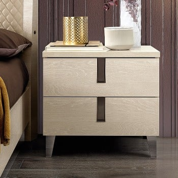 Ambra Mini Nightstand