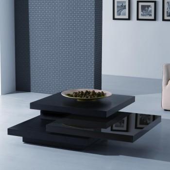 Cota-422 Coffee Table