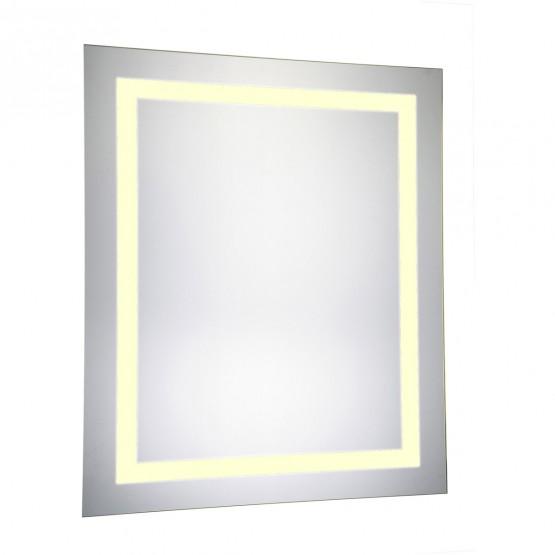 Nova MRE-6011 Rectangle LED Mirror, 20