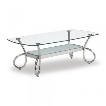 T559C Coffee Table by Global Furniture USA