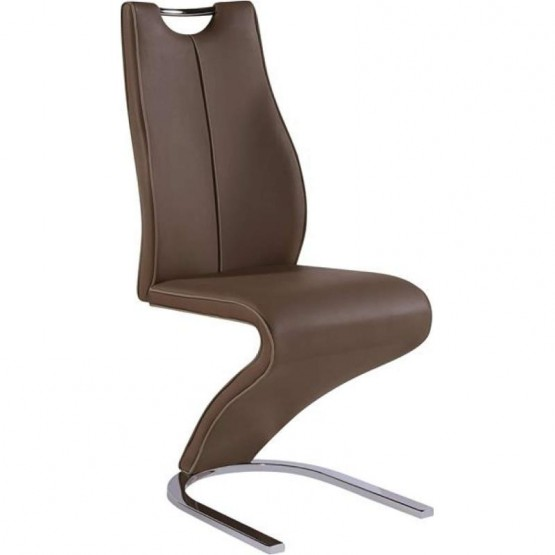 D4126 Dining Chair photo