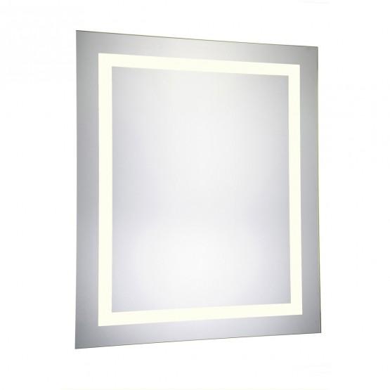 Nova MRE-6041 Rectangle LED Mirror, 40
