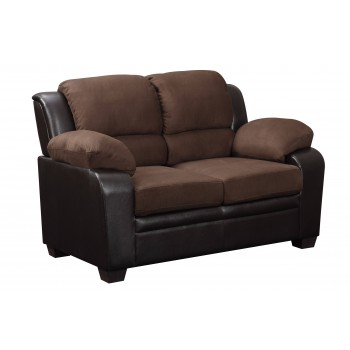 U880018KD Loveseat by Global Furniture USA