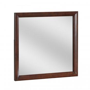 Linda Mirror, Merlot