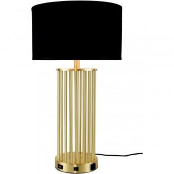 Brio TL3010 Table Lamp